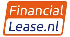 financial-lease